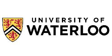 Nandita Basu's Lab (http://nanditabasu.weebly.com/) at the University of Waterloo. logo
