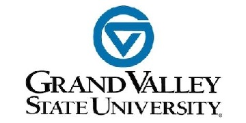 Annis Water Resources Institute at Grand Valley State University logo