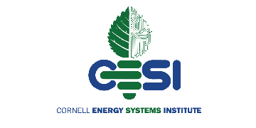 Cornell Energy Systems Institute logo