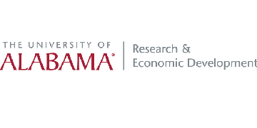 The University of Alabama - Office for Research & Economic Development
