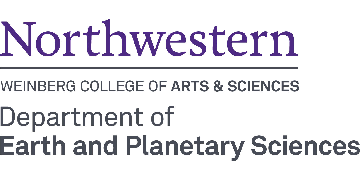 https://www.earth.northwestern.edu/ logo