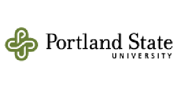 Portland State University, Department of Environmental Science and Management logo