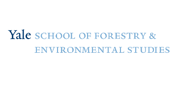 Yale School of Forestry and Environmental Studies logo