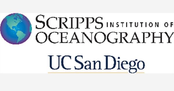 Scripps Postdoctoral Scholar Award - 2021