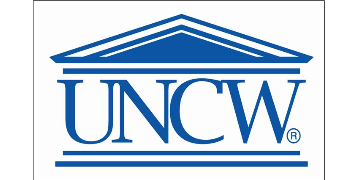 University of North Carolina Wilmington, Department of Earth and Ocean Sciences logo