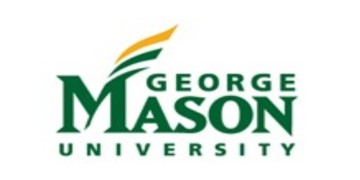 George Mason Univeristy logo