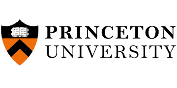 Princeton University, Center for Policy Research on Energy and the Environment logo