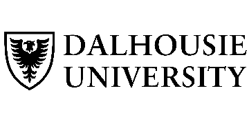 Dalhousie University, Department of Oceanography logo