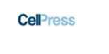 Elsevier Inc./Cell Press logo