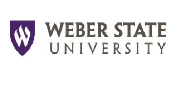 Weber State University Human Resources logo