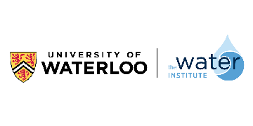 University of Waterloo Water Institute logo