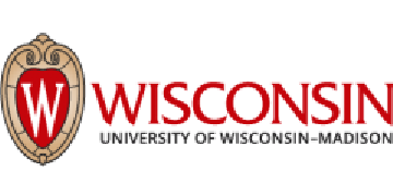 Department of Forest and Wildlife Ecology, University of Wisconsin, Madison logo