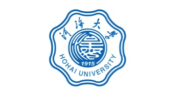 College of Hydrology and Water Resources, Hohai University logo