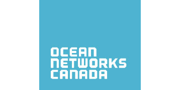 Ocean Networks Canada, University of Victoria logo