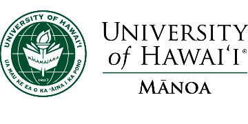 Hawaii Institute of Geophysics and Planetology logo