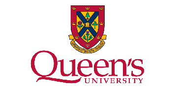 Queen's University - Civil Engineering logo
