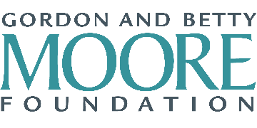Go to Gordon and Betty Moore Foundation profile