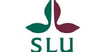 Swedish University of Agricultural Sciences, SLU; Department of Crop Production Ecology logo