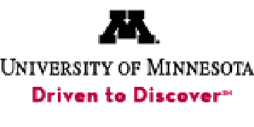 University of Minnesota - Department of Soil, Water, & Climate logo