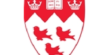 McGill University,  Adamowski research group logo