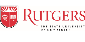 Rutgers University, Department of Earth and Planetary Sciences logo