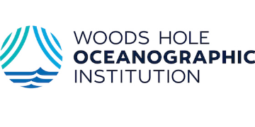 Woods Hole Oceanographic Institution Academic Programs Office logo