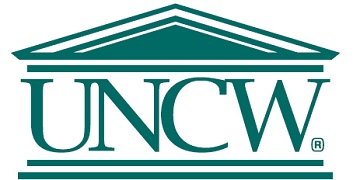 Univ. North Carolina Wilmington logo