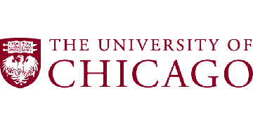 Department of the Geophysical Sciences, The University of Chicago logo