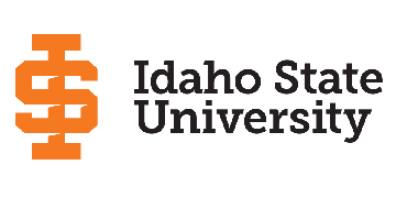 Department of Geosciences, Idaho State University logo