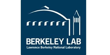 Lawrence Berkeley National Laboratory logo