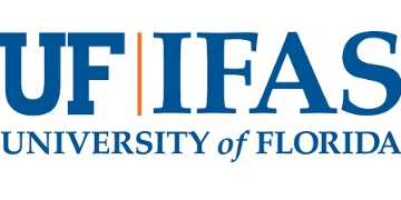Soil and Water Sceinces- UF/IFAS logo