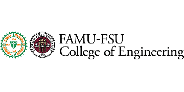 Florida State University, Civil and Environmental Engineering logo