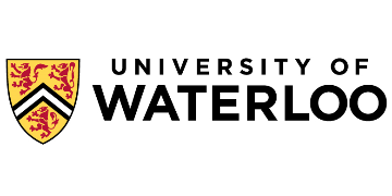 Department of Earth and Environmental Sciences, University of Waterloo logo