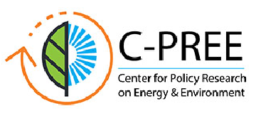 Princeton University, Center for Policy Research on Energy and the Environment