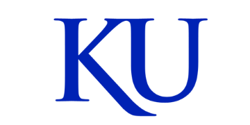 University of Kansas Department of Civil, Environmental, and Architectural Engineering logo