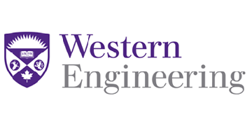 Western University, Faculty of Engineering logo