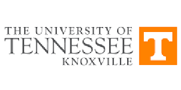 Department of Biosystems Engineering and Soil Science, The University of Tennessee logo