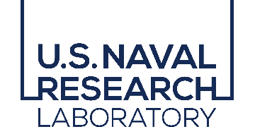 U.S. Naval Research Laboratory logo