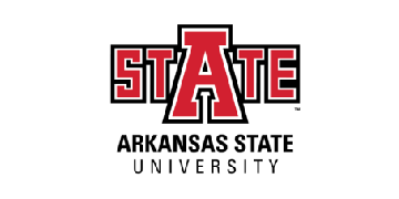 Arkansas State University - College of Agriculture logo