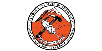 California Institute of Technology, GPS logo