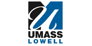 University of Massachusetts, Dept of Environmental, Earth and Atmospheric Sciences logo