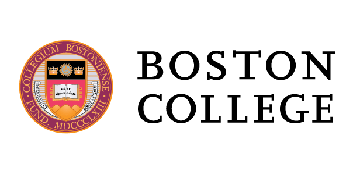 Boston College, Department of Earth and Environmental Sciences logo