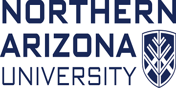 Northern Arizona University, School of Informatics, Computing, and Cyber Systems logo