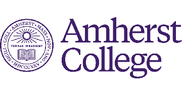 Amherst College, Department of Environmental Studies logo