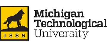 Michigan Tech University logo