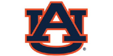 Department of Geosciences at Auburn University logo
