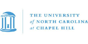 UNC-Chapel Hill, Renaissance Computing Institute logo