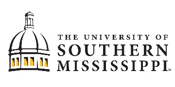 University of Southern Mississippi, School of Ocean Science and Engineering, Division of Marine Science logo