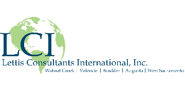 Lettis Consultants International, Inc logo