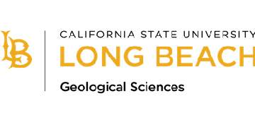 California State University-Long Beach logo